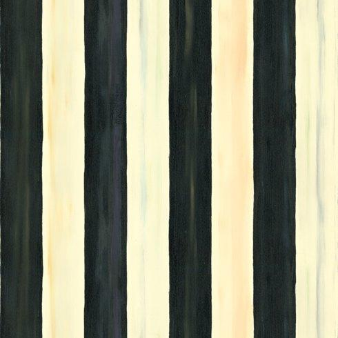 $135.00 Courtly Stripe Wallpaper