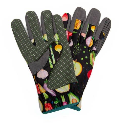 $48.00 Radish & Root Garden Gloves - Medium