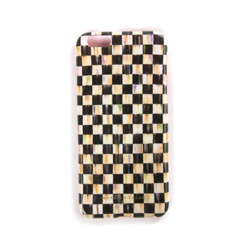 $40.00 Case For Iphone 6 Plus