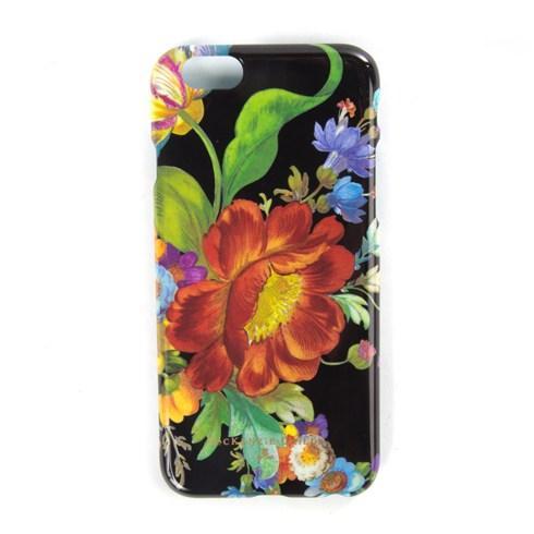 $40.00 Flower Market Case For Iphone 6
