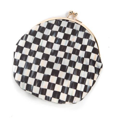 $35.00 Bracelet Pouch
