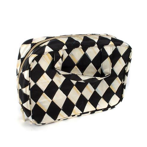 $138.00 Weekender Bag