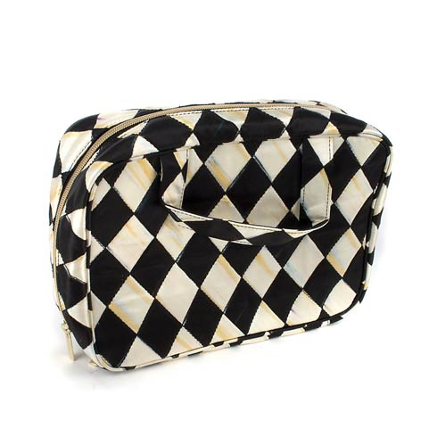 $125.00 Weekender Bag