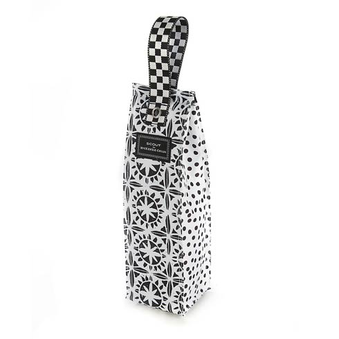 Dotty collection with 7 products