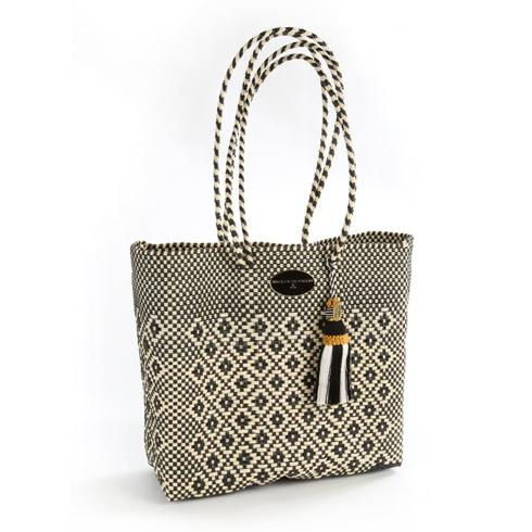$150.00 Courtyard Tote