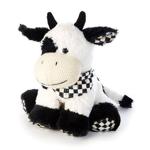 $68.00 Mr. Moo Cow