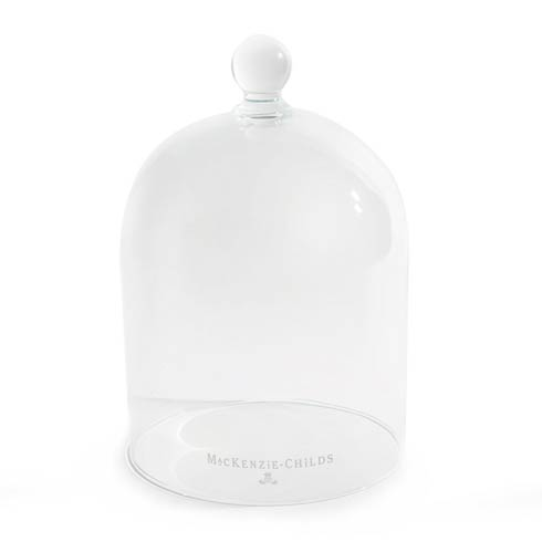 $58.00 Candle Cloche - Large