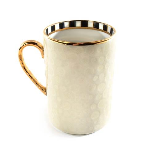 $92.00 Mug - Mist