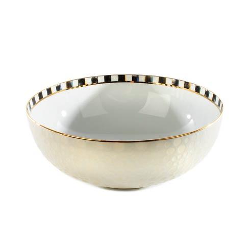 Serving Bowl - Mist