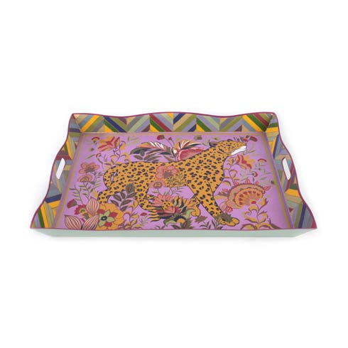 Leopard collection with 2 products