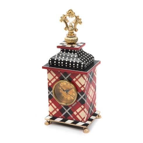 $98.00 Marylebone Carriage Clock