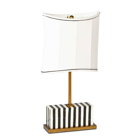 $298.00 Courtly Desk Lamp