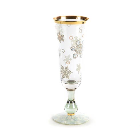 Champagne Flute collection with 1 products
