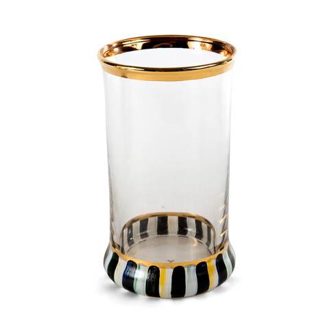 $72.00 Highball Glass