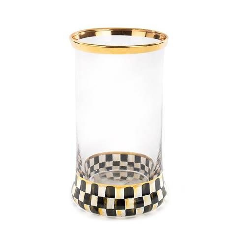 $78.00 Highball Glass
