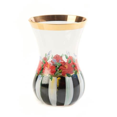 $62.00 Tea Vase