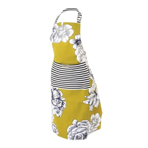 $28.00 Kitchen Garden Chef Apron
