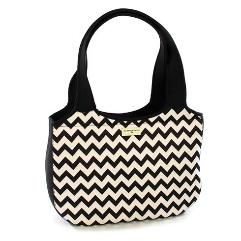 $75.00 Carryall - Black