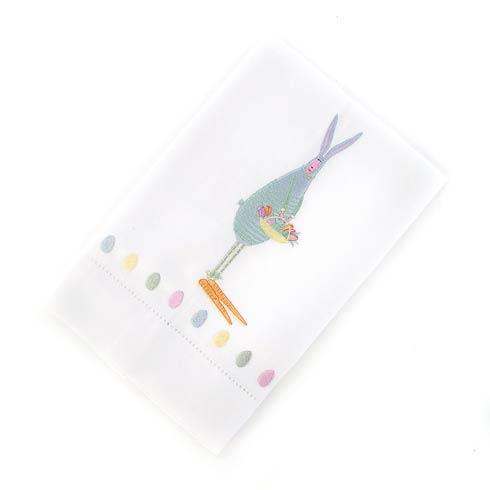 $16.00 Tea Towel - Blue
