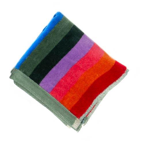 $10.00 Washcloth