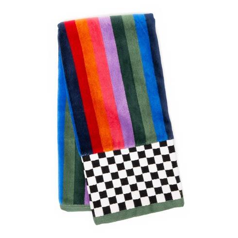 $25.00 Hand Towel