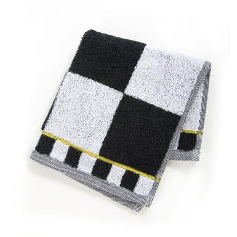 $8.00 Washcloth