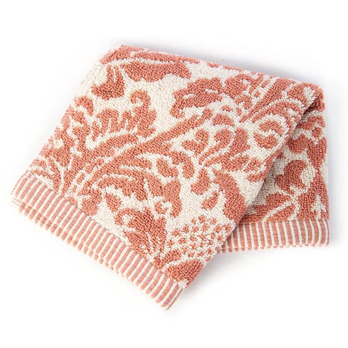 Washcloth - Blush collection with 1 products