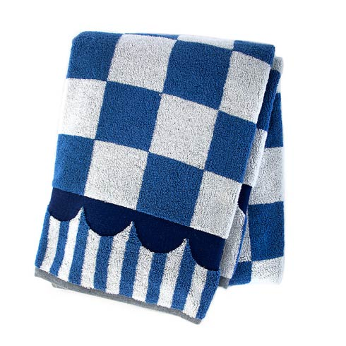 $40.00 Bath Towel