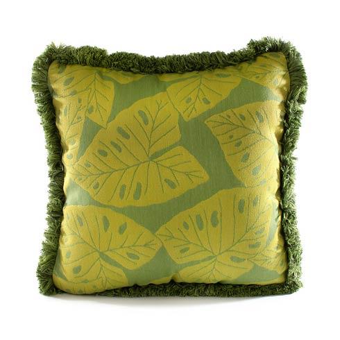$198.00 Zanzibar Outdoor Accent Pillow