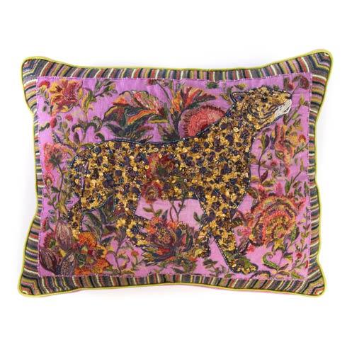 $295.00 Lumbar Pillow