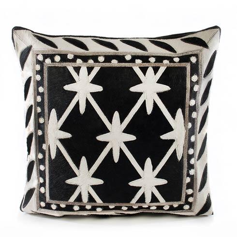 $175.00 Brighton Pavilion Pillow