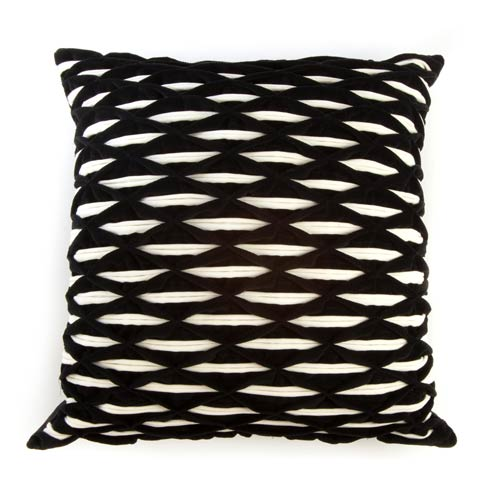 $98.00 Parallax Pillow