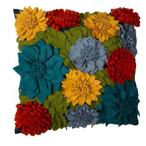 $135.00 Gardener\'s Pillow