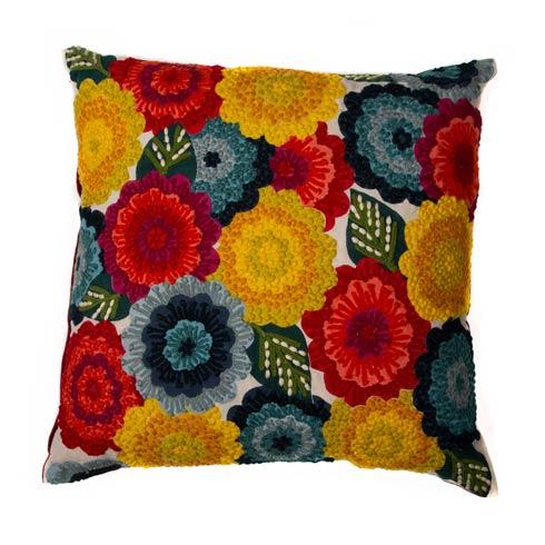 $135.00 Cosmos Pillow