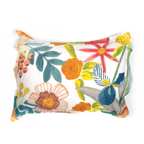 $110.00 Kira\'s Garden Standard Shams - Set of 2