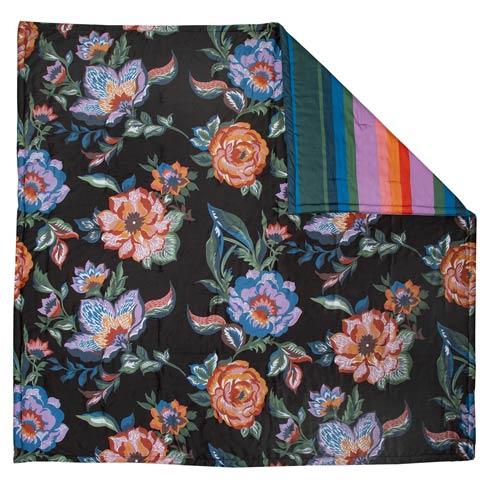 $395.00 Comforter – Full/Queen