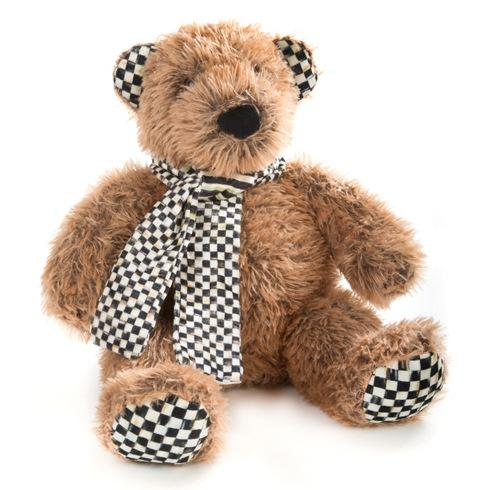 $78.00 Mack The Bear