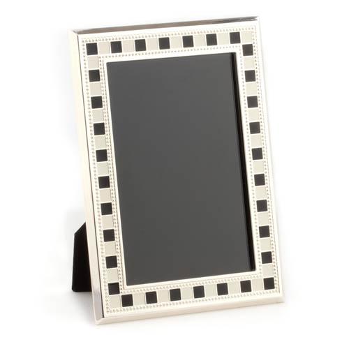 """$68.00 Celebrate Frame - 4"""" X 6"""""""