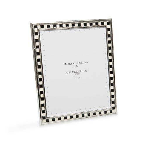 "$98.00 Celebration Frame - 8"" x 10"""