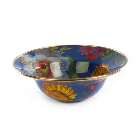 $45.00 Breakfast Bowl - Lapis
