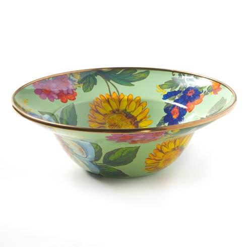 $44.00 Breakfast Bowl - Green