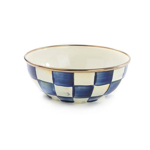 $45.00 Everyday Bowl