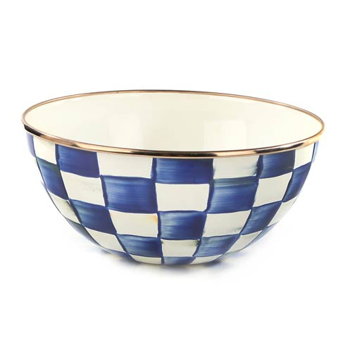 $55.00 Everyday Bowl - Small