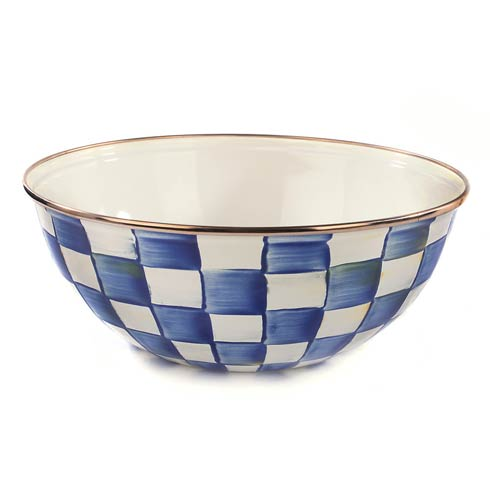 $65.00 Everyday Bowl - Medium