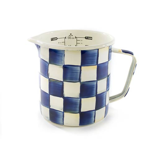 $82.00 7 Cup Measuring Cup