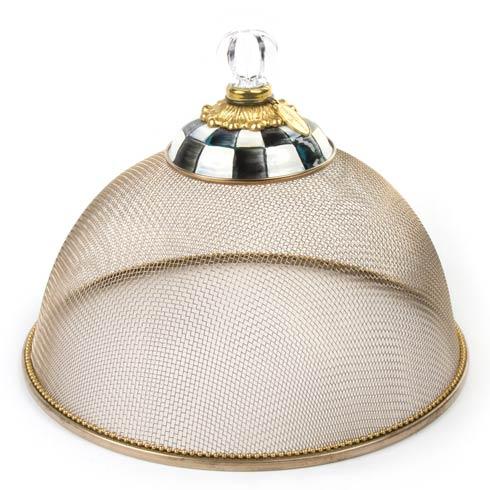 $98.00 Mesh Dome - Small