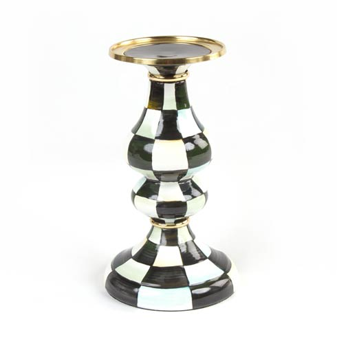 Candleholders & Accessories collection with 16 products