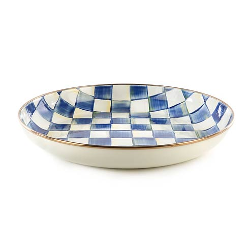 MacKenzie-Childs   Abundant Bowl $78.00