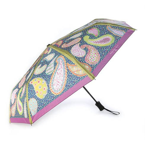 $68.00 Travel Umbrella