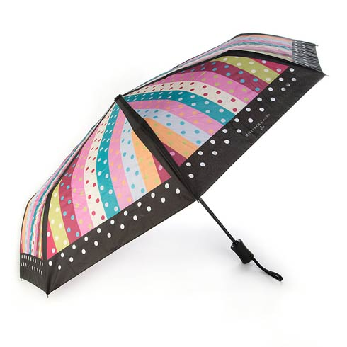 Travel Umbrella collection with 1 products